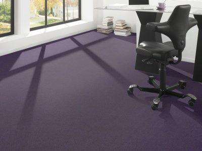 Project tapijt